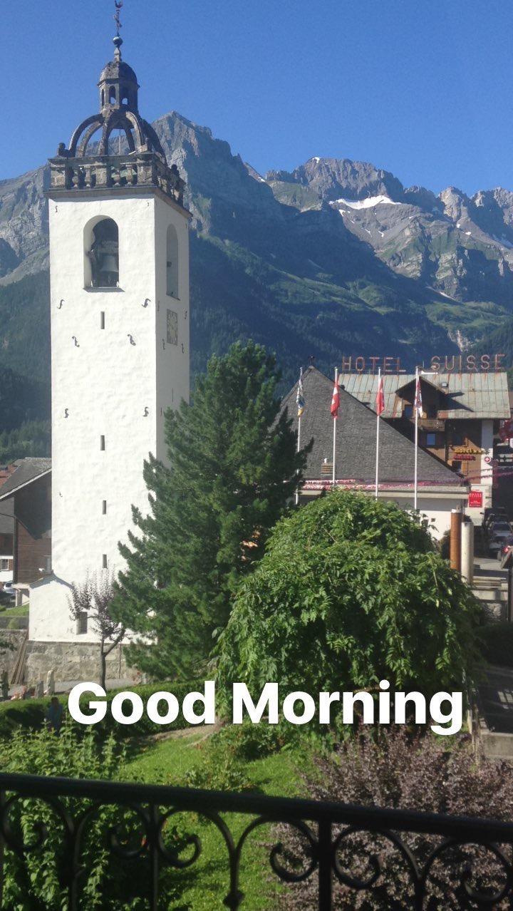 Swiss alps, Switzerland, spa weekend, blogger, Swiss blogger