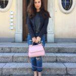 Springtime With Dolce: Dolce & Gabbana Handbag Reveal