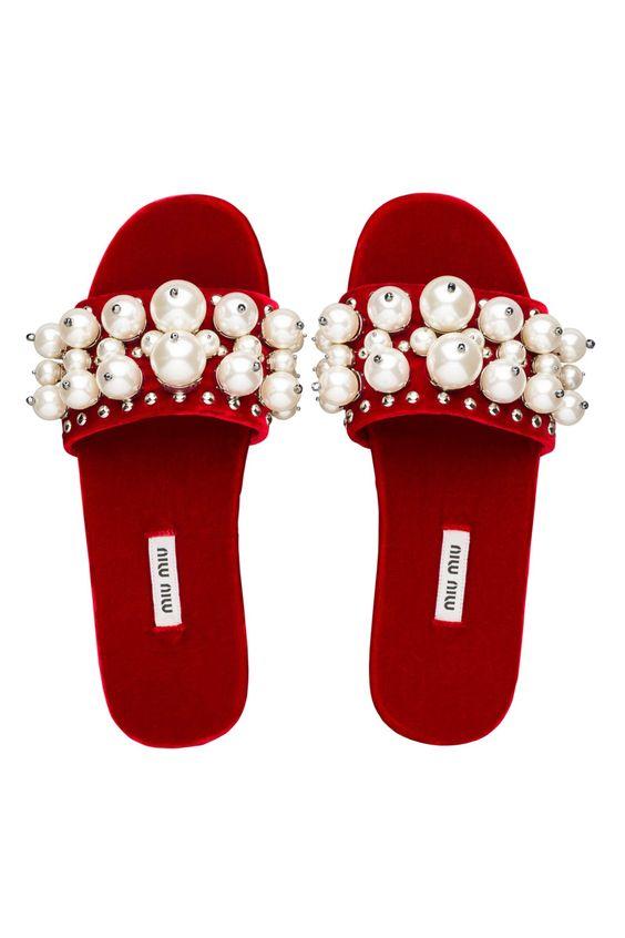 The Brunette Nomad_It Shoe_Trends_Miu Miu