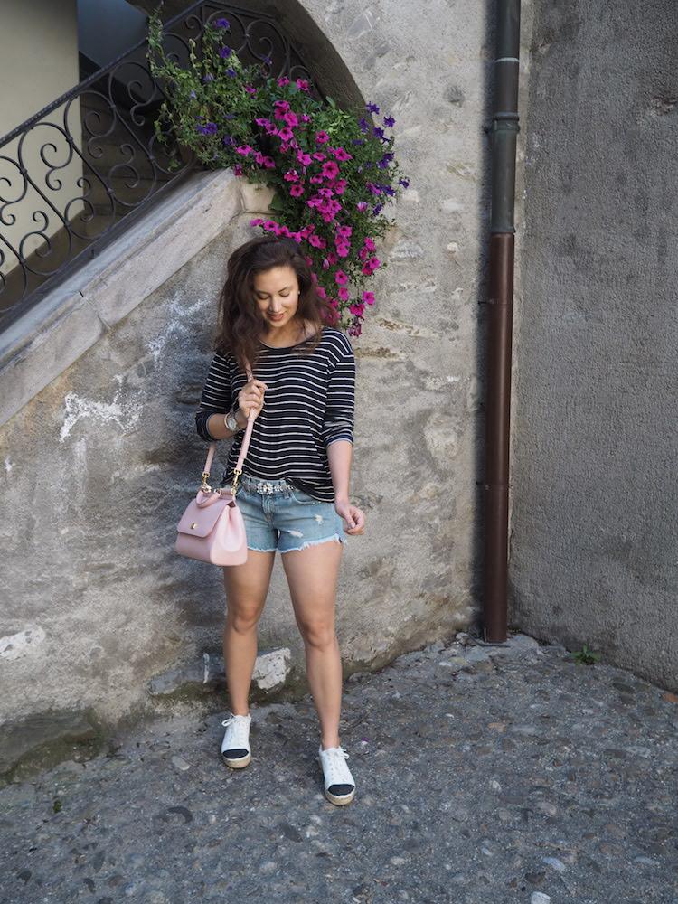 Handbag Review: Dolce & Gabbana Miss Sicily