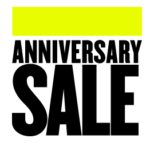 Last Few Days of the Nordstrom Anniversary Sale