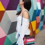 Dallas Food Guide x Kate Spade: Ojeda's