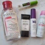 5 Products That I Can't Finish My Makeup Without