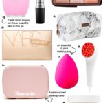 Holiday Gift Guide: For that Beauty Lover