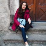 Handbag Review: Louis Vuitton Cluny BB