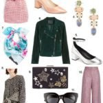 Nordstrom Half Yearly Sale Picks: December 2017