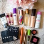 How I Do My Makeup For Blog Photoshoots