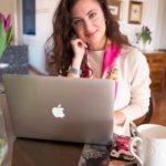 Why I Started a Fashion Blog